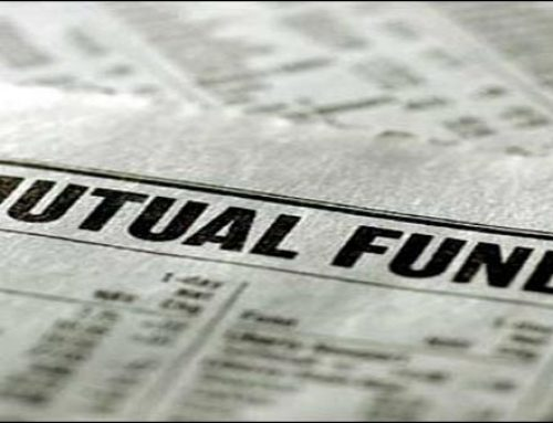 Mutual Fund Quarter-End Rebalancing Effect and How to Trade It