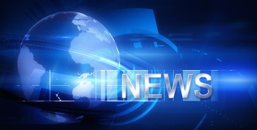 Best trading news website
