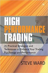 Best Day Trading Books - High Performance Trading