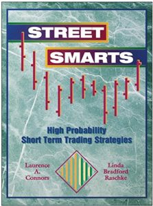 Best Day Trading Books - Street Smarts