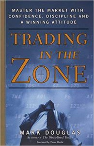 Best Day Trading Books - Trading in the Zone