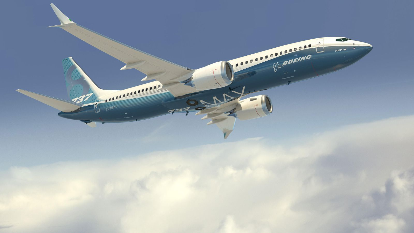 Is Boeing Stock a Good Buy after Max 737 Incidents?