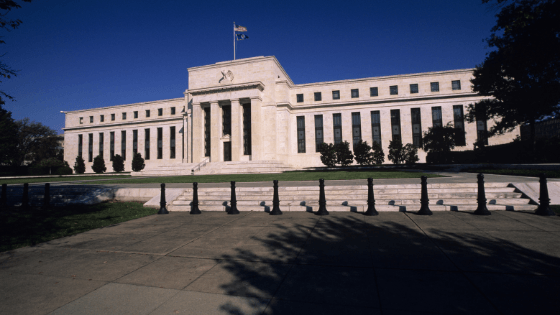 Federal Reserve Meeting Minutes-How to trade them, everything explained.