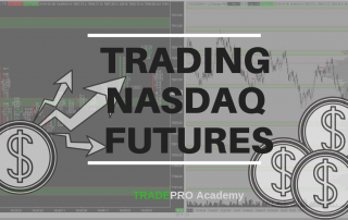 trading Nasdaq futures