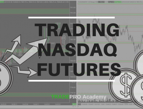 How to Trade Nasdaq Futures?