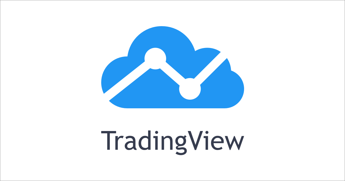 TradingView: The Best Charting Platform in the Industry?