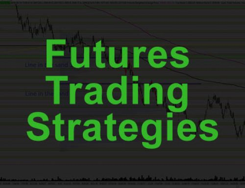 The Best Futures trading strategies