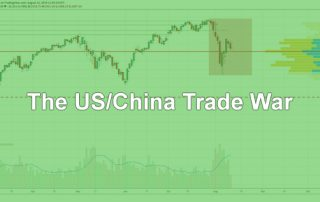 The US China Trade War