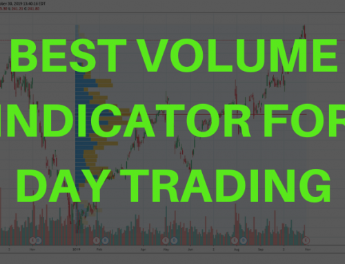 Best Volume Indicator For Day Trading
