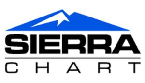 sierrachart