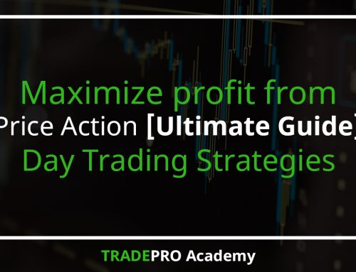 Maximize Profit from Price Action [Ultimate Guide] Day Trading Strategies