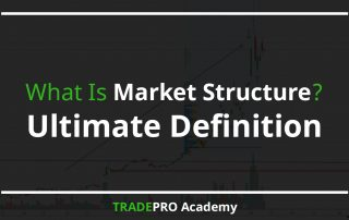 what is market structure