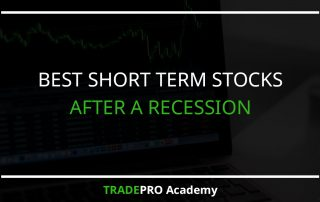Best Short Term Stocks