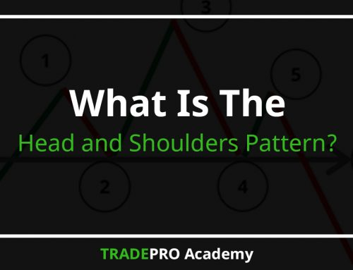 Head and Shoulder Pattern: A Traders Definition