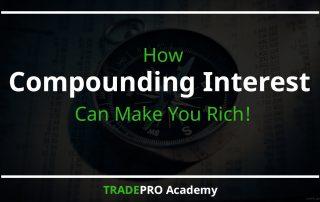 compounding interest