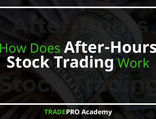 How Does After-Hours Stock Trading Work