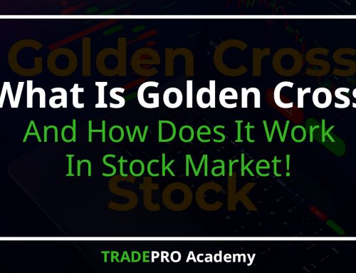What Is Golden Cross And How Does It Work In Stock Market