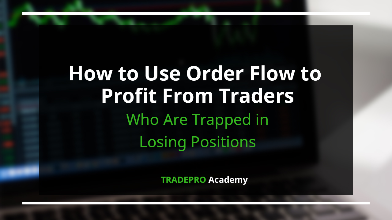 profit-from-trapped-traders