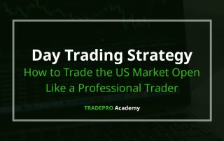 us market open