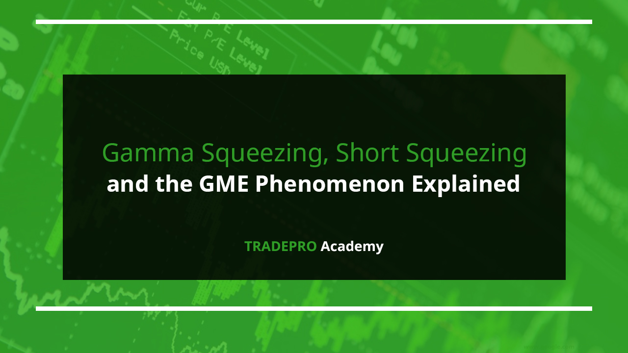 Gamma-Squeezing-Short-Squeezing