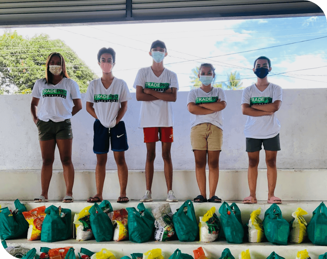 Philippines Nutrition Program