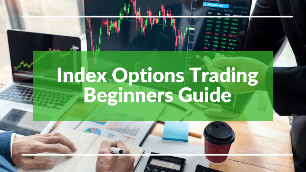 Index Options Trading