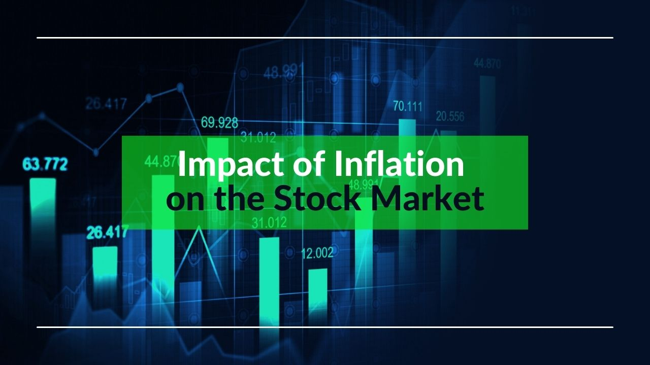 Impact of Inflation